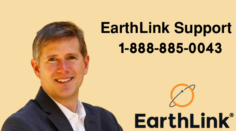 Earthlink Email Technical Support Number Canada Contact Help Online